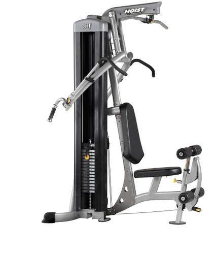 Hoist Mi1 Home Gym