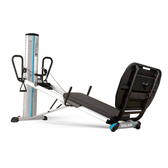 Total Gym RS Encompass PowerTower