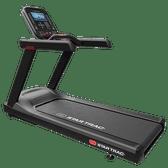 Star Trac 4 Series Treadmill