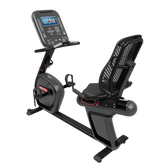 Star Trac 4 Series Recumbent Bike