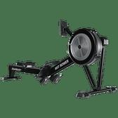 StairMaster 9-4690 HIIT Rower