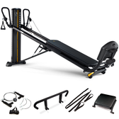 Total Gym ELEVATE Encompass Pilates Package