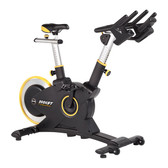 Hoist Fitness LeMond Series Elite Cycle Bike