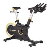Hoist Fitness LeMond Series Elite Cycle Bike