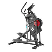 Dimondback 1060Ef Adjustable Stride Elliptical Trainer