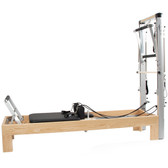Peak Pilates Artistry FWS with Rope