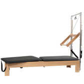 Peak Pilates Artistry Twin Mats