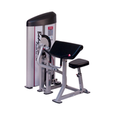 Body-Solid S2AC Series II Arm Curl Machine