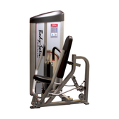 Body-Solid S2CP Series II Chest Press