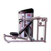 Body-Solid S2MP Series II Multi-Press