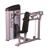 Body-Solid S2SP Series II Shoulder Press
