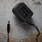 SciFit Wall Pack Transformer (AC Adapter)