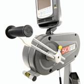 Optional External Rotation Device for PRO1 & PRO1 Sport