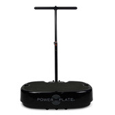 Power Plate Personal Plate Stability Bar