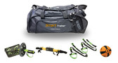 Prism Fitness Smart Trainer Bag Package