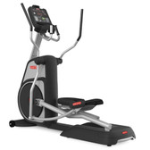 Star Trac SCTX Cross Trainer