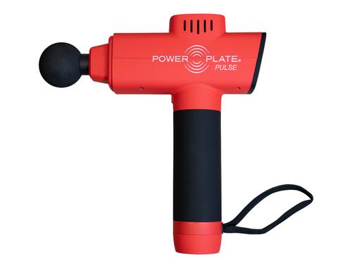 Power Plate Pulse Handheld Massager