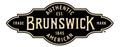 Brunswick Billiards