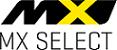 MX Select