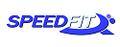SpeedFit