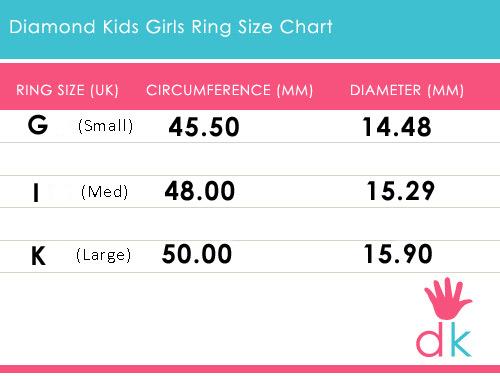 jo-ring-sizes.jpg