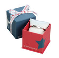 D for Diamond Boys Gift Box