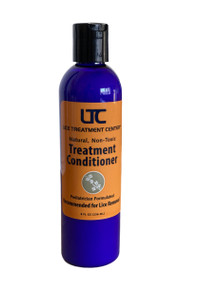 Treatment Conditioner - by LTC®