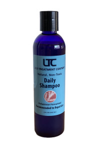 Daily Prevention Shampoo - by LTC®
