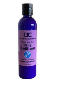 Daily Prevention Conditioner -by LTC®