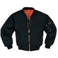 MA-1  Honor Guard/Flight Jacket