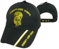 Women's Army Corp Cap