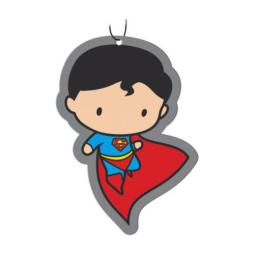 Superman Air Freshener (3-Pack)