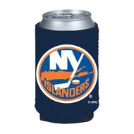 New York Islanders Kolder Kaddy Can Cooler