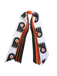 Philadelphia Flyers Ponytail Streamer