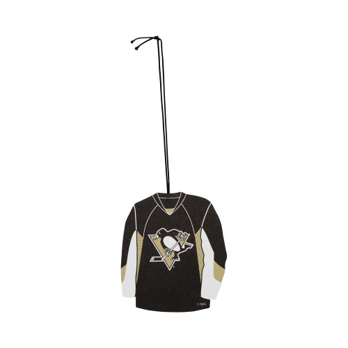 Pittsburgh Penguins Air Freshener