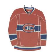 Montreal Canadiens Air Freshener
