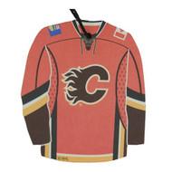 Calgary Flames Air Freshener