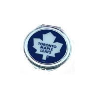 Toronto Maple Leafs Compact Mirror