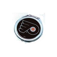 Philadelphia Flyers Compact Mirror