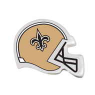 New Orleans Saints Erasers - Pack of Six (6)