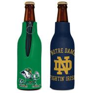 Notre Dame Bottle Cooler