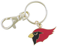 Arizona Cardinals Key Chain with clip Keychain NFL