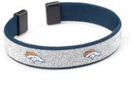 New York Giants Sparkle Bracelet