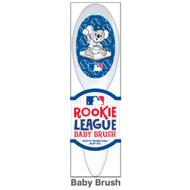 Los Angeles Dodgers Baby Brush