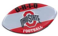 Ohio State University Football Magnet