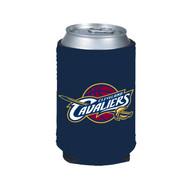 Cleveland Cavaliers Magnetic Kolder Kaddy Can Cooler