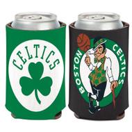 Boston Celtics Can Cooler