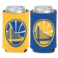 Golden State Warriors Can Cooler