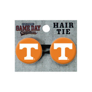 University of Tennessee Ponytail Holder Hair Tie