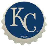 Kansas City Royals Magnet Bottle Opener